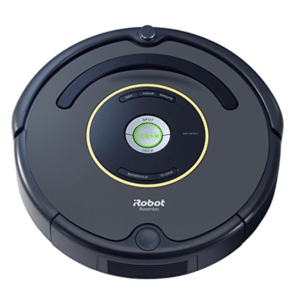 roomba virtual assistant gift guide