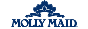 molly maid maid service virtual assistant gift guide