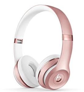 beats headphones virtual assistant gift guide