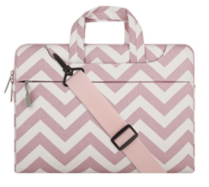 laptop bag gift guide virtual assistant