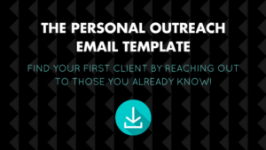 What is a good click through and open rate for email?