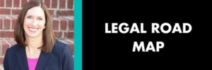 Legal Road Map Podcast