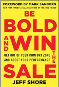 be bold and win the sale virtual assistant gift guide