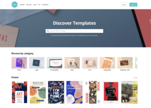 Canva for Virtual Assistants