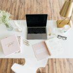 Convertkit vs. Mailchimp vs. MailerLite (The Ultimate Email Showdown)