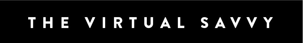 TVS_logo.39