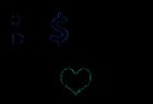 https://thevirtualsavvy.s3.us-east-2.amazonaws.com/wp-content/uploads/2020/10/08121704/BossMom-Logo.png