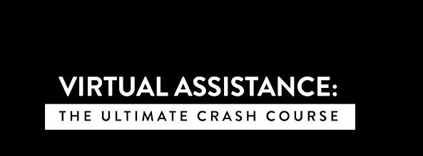 ultimate-crashcourse-logo