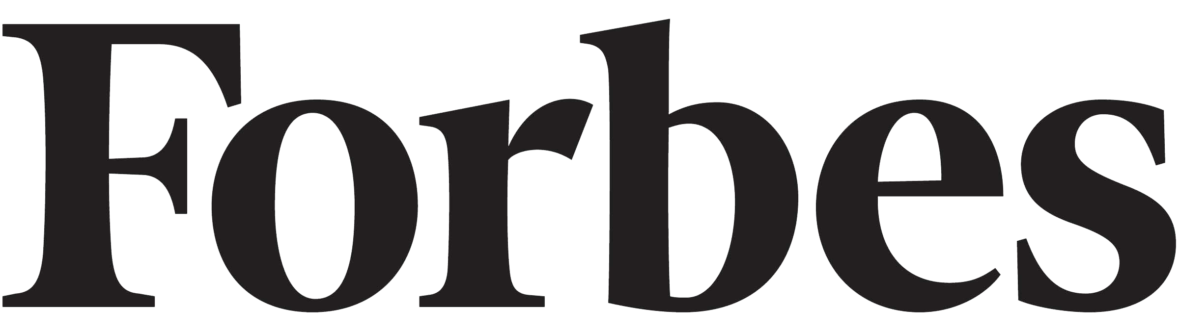 https://thevirtualsavvy.s3.us-east-2.amazonaws.com/wp-content/uploads/2021/07/07162954/forbes-logo-1.png