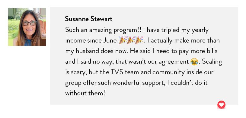 Susanne-Stewart